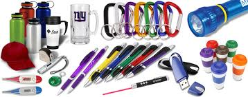 marketing with promotional products choice printed products