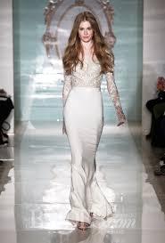 palermo wedding dress palermo wedding dress predictions from bridal fashion week