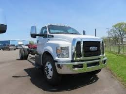 ford f650 custom trucks for sale ford f650 for sale in louisville kentucky 8 listings page 1 of 1