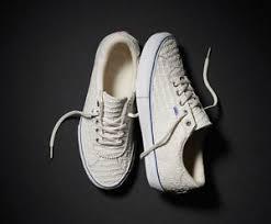 Sho Epoch vans epoch 94 pro fa white skateboard shoes skate shoes gr 38 5 46