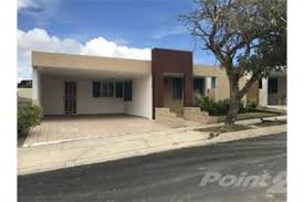 cheap houses for sale in moreno valley 4 cheap homes u0026 condos in
