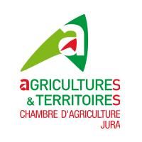 chambre d agriculture du jura agrilocal39