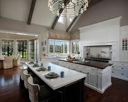 island kitchen island kitchen houzz
