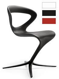 siege design chaise design wonju