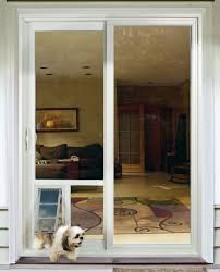 Cat Door For Interior Door Pet Door In Glass Panel Images Glass Door Interior Doors