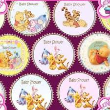 winnie the pooh quote baby shower classic winnie the pooh dantes