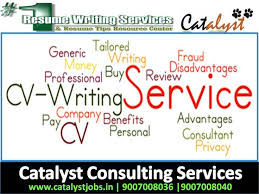 Professional Resume Writing Services In India Mba Essay Tips And Tricks Cover Letter Sample For Computer