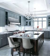 pendant lighting for kitchen island chandelier lighting over