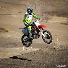racing motocross rem fit