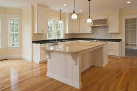 luxury 84 lumber kitchen cabinets kitchen cabinets