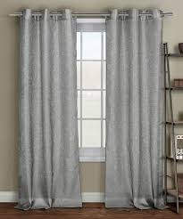 47 best silver curtains images on pinterest silver curtains