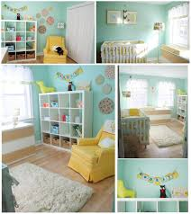 one day baby boy nursery onedaybox u0027s blog