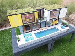 wohncontainer design bildergebnis für wohncontainer design hausideen