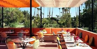 patio furniture palm springs outdoor furniture palm springs