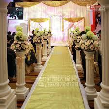 where to buy wedding supplies bulk wedding decorations bulk wholesale wedding decorations chic