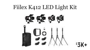 low budget lighting kit low budget video set ups how to use them wistiafest 2016