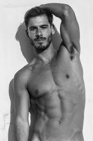 Popular Ford Models 809 Best Male Models Images On Pinterest Male Models Men