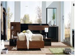 bedroom wall mirrors beautiful bedroom furniture modern italian