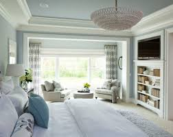 captivating 25 current paint trends inspiration design of