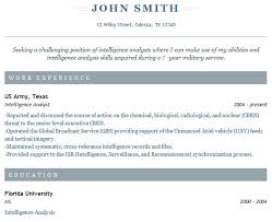 Resume Templates Free Online Free Online Resume Templates Builders Resume Top Free Online