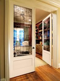 Curtains For Sliding Doors Ideas Bedroom Marvellous Ideas Custom Curtains For French Doors