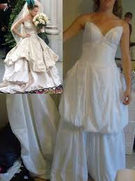 buy wedding dresses online beware the knock dresses why you shouldn t buy cheap