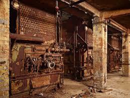 book cadillac basement boilers 2012 kostuik gallery