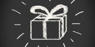 christmas gift ideas for men for under 20