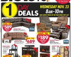 furniture sales black friday furniture black friday deals u0026 sales 2017