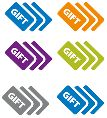 gift cards in bulk solutions blackhawk network