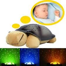 Star Light Projector Bedroom - buy musical turtle night light star sky projector lamp baby kids