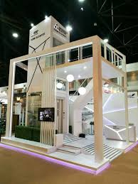 Thailand Home Design News by Mitsubishi Electric Changes For Better Thailand