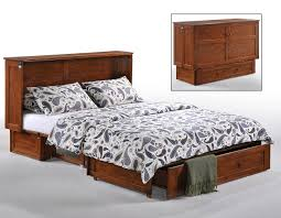 Sleep Number Bed Instructions Video Assembly Instructions Of