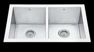 dual mount kitchen sink dual mount kitchen sink kitchen design ideas
