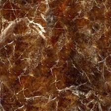 Faux Granite Grosseto Marble Wallpaper Faux Granite And Marble Wallpaper
