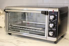 Microwave And Toaster Oven In One 8 Yummy Recipes You Can Make In A Toaster Oven Love And Marriage