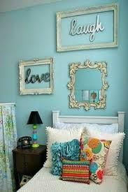 Diy Bedroom Decor For Tweens 30 Smart Teenage Girls Bedroom Ideas Stylish Change And Bedrooms