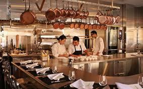 chef s table nyc restaurants best restaurants in nyc telegraph travel