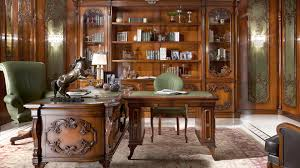 fine furniture purchasing exchange group inc high home