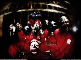 Slipknot Flag 71 Slipknot Hd Wallpapers Background Images Wallpaper Abyss