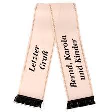 trauerflor sprüche trauerschleifen und trauersträuße bestellen und zuverlässig