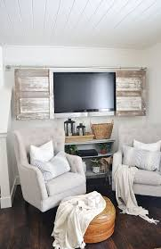 Small Tv Room Ideas Best 25 Tv In Bedroom Ideas On Pinterest Bedroom Tv College
