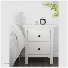 Malm Side Table Storage Benches And Nightstands Unique Ikea Malm Nightstand