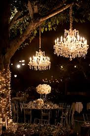 cheap wedding venues southern california great wedding venues in southern california