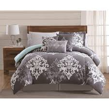 elegant comforter sets u2013 a characteristic of your elegy home and