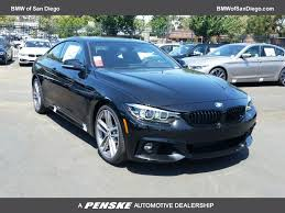 lexus san diego service specials 2018 new bmw 4 series 440i coupe at bmw of san diego serving san