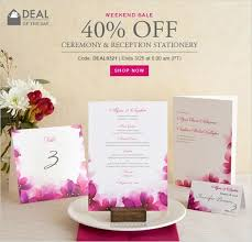 wedding deals the 40 best images about weekly wedding deals on