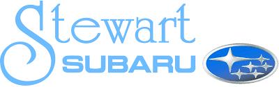 logo subaru png stewart subaru new subaru car