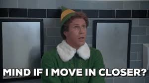 Last Christmas Meme - 10 reasons why christmas is the best holiday as told by elf