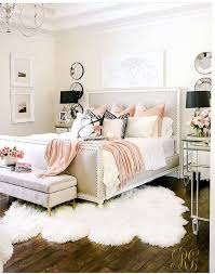 best 25 pink black bedrooms ideas on pinterest pink black pink